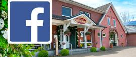 Facebook - Gaststätte Büttelmann